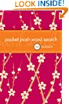 Pocket Posh Word Search: 100 Puzzles