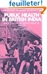 Public Health in British India: Anglo...