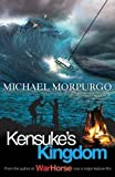 Michael Morpurgo Kensuke's Kingdom by Morpurgo, Michael (2012)