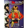 Home Alone 3 (Widescreen)