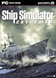 Ship Simulator Extreme (PC DVD)