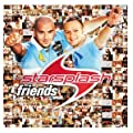 Friends (Limited Edition)