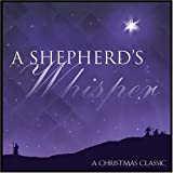 A Shepherds Whisper