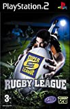 Cheapest Super Rugby League on PlayStation 2