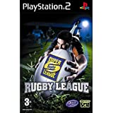 Rugby League (PS2)by Alternative Software