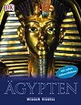 Wissen visuell. �gypten