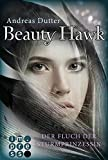Image de Beauty Hawk. Der Fluch der Sturmprinzessin