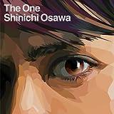 The One(初回受注限定生産)(DVD付)