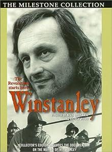 Winstanley [DVD] [1975] [US Import]