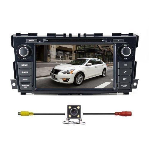 voiture-radio-stereo-tete-unite-gps-navigation-lecteur-dvd-pour-nissan-teana-altima-2013-2014-2015-a
