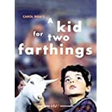 A Kid For Two Farthings [1955] [DVD]by Celia Johnson