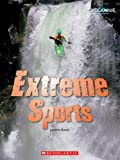 Extreme Sports (Shockwave: Social Studies)