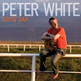 Good Dayby Peter White