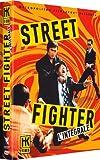 echange, troc Streetfighter - L'intégrale 4 DVD