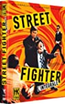 Streetfighter - L'int�grale 4 DVD
