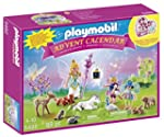 Playmobil 5492 Christmas Advent Calen...