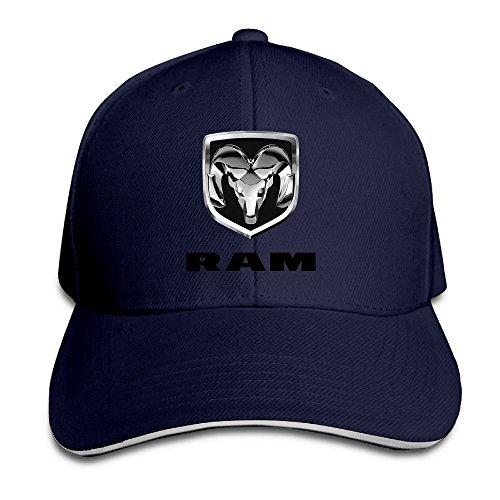 hittings-bang-dodge-ram-logo-sandwich-baseball-cap-hats-navy