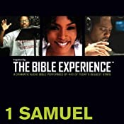 1 Samuel: The Bible Experience | [Inspired By Media Group]
