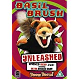 Basil Brush - Unleashed [DVD] [2003]by Basil Brush