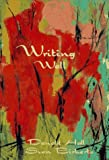 Writing Well (9th Edition) (0321012062) by Hall, Donald