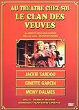 """Afficher """"Le Clan des veuves"""""""