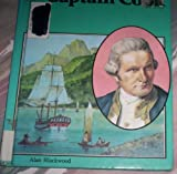 Captain Cook (Great Lives Series) (0531180913) by Blackwood, Alan
