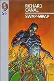 echange, troc Richard Canal - Swap-Swap