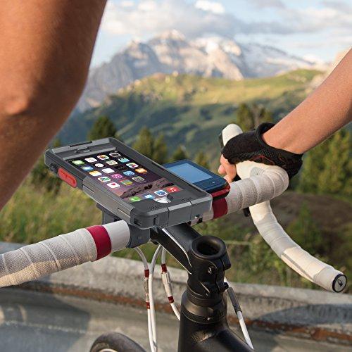 Bike2Power 6