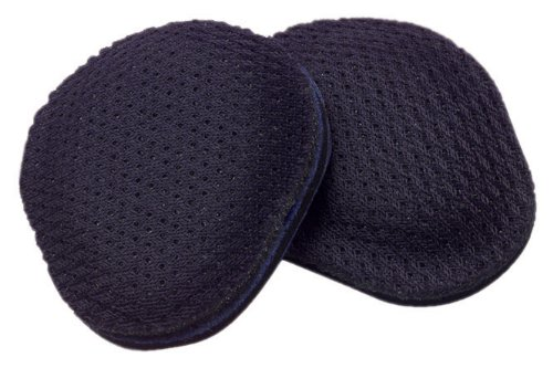 Pro-Tec Athletics Metatarsal Pads (Medium, One Pair)