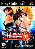 Crimson Tears (PS2)