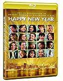 echange, troc Happy New Year [Blu-ray]