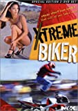 echange, troc Xtreme Biker [Import USA Zone 1]