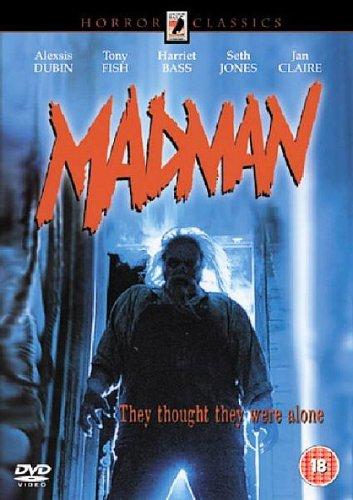 madman-1981-dvd