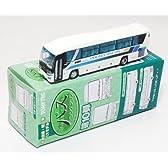 ザ・バスコレクション第10弾 日野新型セレガ 伊那バス