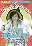echange, troc Sadie Thompson [Import USA Zone 1]
