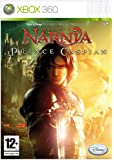 The Chronicles of Narnia: Prince Caspian (Xbox 360)