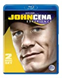 Image de Wwe-the John Cena Experience [Blu-ray] [Import allemand]