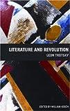 Leon Trotsky Literature and Revolution
