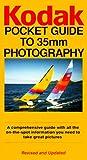 KODAK Pocket Guide To 35MM Photography (0879857692) by KODAK