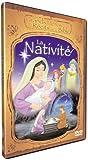 echange, troc La Nativité