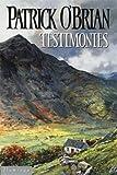 Testimonies (000647652X) by O'Brian, Patrick
