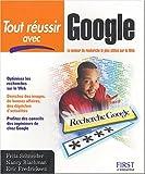 echange, troc N. Blachman, E. Fredricksen - Tout réussir avec Google