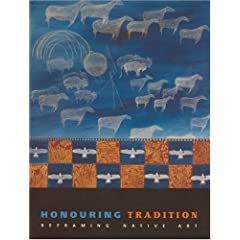 [Honouring Tradition]