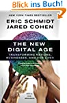The New Digital Age: Transforming Nat...