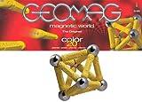 Geomag - Colour 20 Piece Set