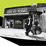 Live at Tonic (Dig) [Import, From US] / Christian Mcbride (CD - 2006)
