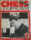 img - for Chess Life & Review Vol. XXIX No. 12 Dec. ,1974 book / textbook / text book