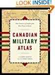 Canadian Military Atlas