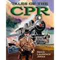 Tales of the CPR