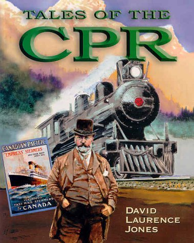 tales-of-the-cpr